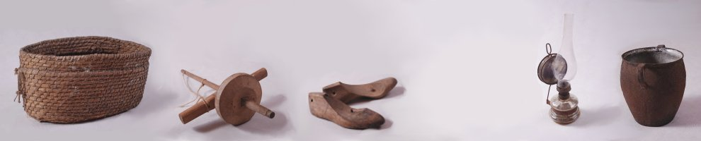 baner-przedmioty1
